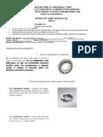 TALLERnnndenrodamientosnn1___225e7d58f00c322___ (1).docx