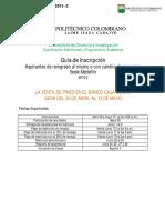 Aspirantes_Reingresos_Sede_Medellín_2015_2