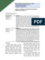 293804-pengaruh-pemahaman-konsep-asam-basa-terh-1b913b7c.pdf