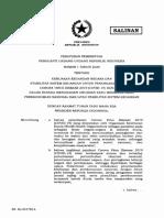 Perpu Nomor 1 Tahun 2020.pdf