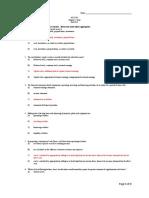 Answer Key Chap 5 Quiz.docx