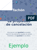 tachon