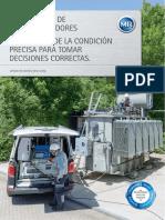 F0369400_DIAGNOSTICS_OF_TRANSFORMERS_ES.pdf