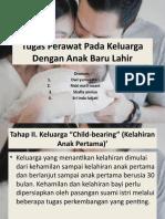 Peran_Perawat_Keluarga_Anak_Baru_Lahir.pptx