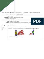 Task 1 - Recognition Quiz.pdf