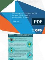 1. OPS Consideraciones de salud mental durante COVID 19  Profesionales de salud AB (1)