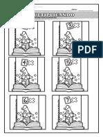 MAGIA DA MULTIPLICAÇÃO ATIVIDADES SUZANO ADRIANA SILVA.pdf