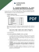 advt_sail_ISP-final.pdf