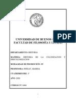 HISTORIA DE LA COLONIZACIÓN Y DESCOLONIZACIÓN (PINEAU) - 1C 2020_0.pdf