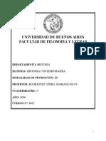 HISTORIA CONTEMPORÁNEA (RODRÍGUEZ OTERO) - 1C 2020_0.pdf