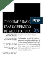 INGENIERIA_TOPOGRAFICA_-.pdf.pdf