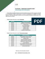 Aprovados_Programa-de-Bolsas-Medicina-Humana-2020.pdf