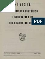 REVISTA DO IHGRN 1976-1977.pdf