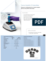 Manual Vortex.pdf