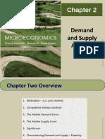 281 SB ch02 5th ed.pptx