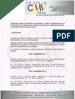 mecanica de suelo VALLARTA SERENA 15-01-2019