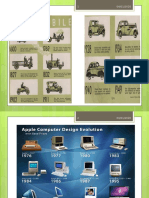 PDDS Concepts of PLC and PLM-2.pptx