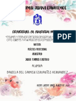 Resumen - Analisis - Capitulo 4.pdf