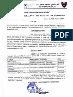 1MODELO_IE 80638 RD TOE-23 MARZO_corregido.pdf