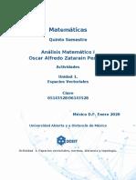 Act_4._Espacios_vectoriales,_normas,_distancia_y_topologiaEnero2020.docx
