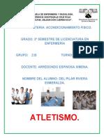 ATLETISMO ACONDICIONAMIENTO^.docx
