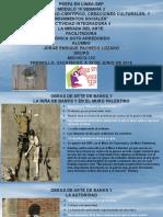 PachecoLozano JorgeEnrique AI2 Lamiradadelarte