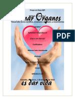 PachecoLozano JorgeEnrique AI2 Conosinciencia