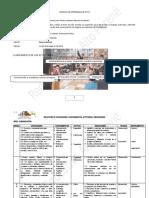UNIDAD DE APRENDIZAJE- MARZO 2017 C.docx
