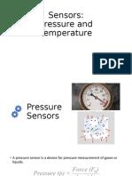 Diesta, Martinez (Sensors Pressure and Temperature)