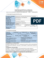 Guía de actividades y rúbrica de evaluación - Fase 1 - Planeación (1).doc