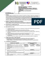 MATERIAS-PRIMAS-E-INSUMOS-EN-PRODUCTOS-DE-GRANOS-Y-TUBÉRCULOS.docx
