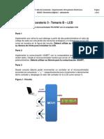 IE3027-Lab#3 LCD v2
