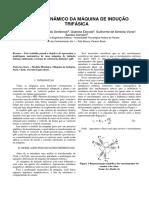 Maquinas-3-Modelo-qd0.pdf