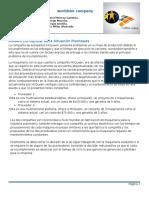 391210746-001-Primera-Entrega-Simulacion-1.docx