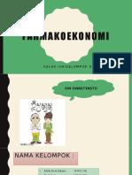 FARMAKOEKONOMI TUGAS 1 REV.pptx