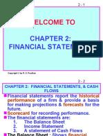 238141Fm02 Fin Statements