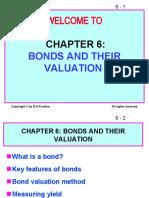 238141Fm06 Bond value5