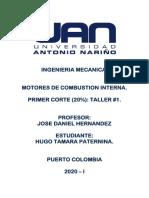 taller 1 motores diesel.pdf