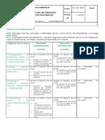 Ciencias Rúbrica OA9 OA11.pdf
