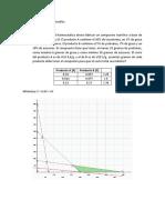 Economia Matematica.pdf