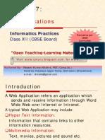 Chapter 7-WebApplication.pdf