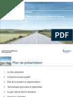 7-JF-Marcoux_Economies-GNC-et-GNR_Camions