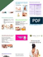 ALIMENTACION COMPLEMENTARIA.docx