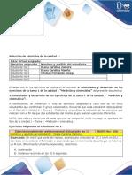 Ejercicios y Formato Tarea 1 (CC_612). 106