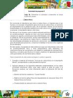 Evidencia_9_Cartilla_Aplicar_Tecnicas_Cultura_Fisica