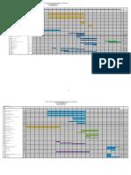 area lampung Schedule 01.pdf