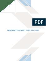 pdp_2017-2040.pdf
