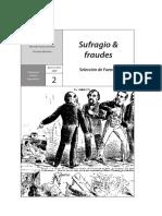 sufragio&fraude.pdf
