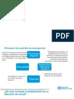 PCI_COVID-19_Modulo_1_ES.docx