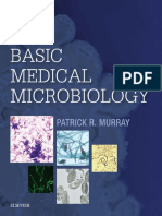 1 [Patrick_R._Murray]_Basic_Medical_Microbiology(b-ok.cc).pdf